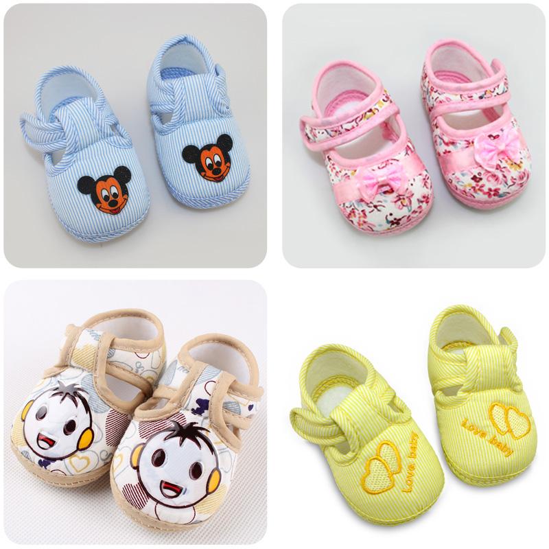 Сообщение конца весной и осенью ребенка обувь Обувь/мягкие ребенка обувь Детская обувь сандалии