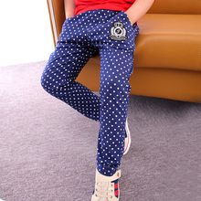 Children's wear boy's pants fall of the spring and autumn period and the children's casual pants outfit new han edition pants pants cuhk TongChunQiu thin boy