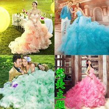 Colored clouds trailing wedding location photographed couple photo theme clothing art photos show the new 2015