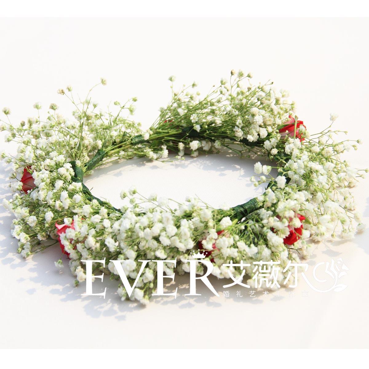 Цветочные композиции для свадеб / Свадебные букеты Артикул 43147939327