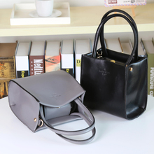 Small bags in the spring of 2015 the new contracted mini party handbags han edition aslant one shoulder female fashion small handbag