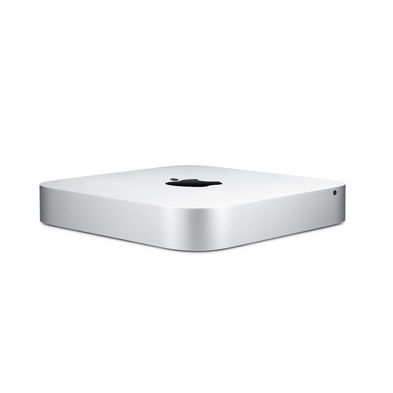 Apple/ яблоко 2.8GHz Mac mini