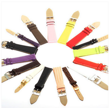 Get together when the authentic original strap leather strap JA723, 757517426