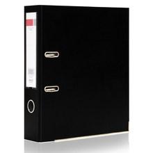 Офисные принадлежности > Все для хранения документации.