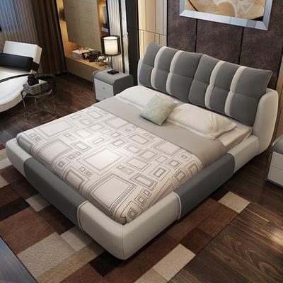 佐慕家具沙发质量好吗