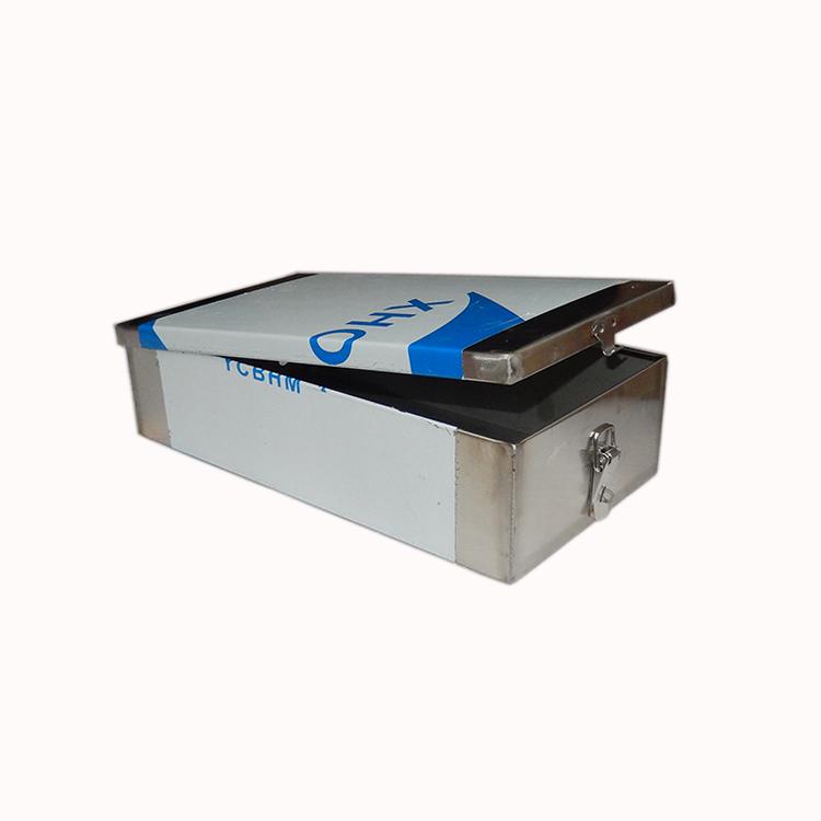 Партия стандарт литиевые батареи, зарядки коробка нержавеющей стали литиевые батареи, зарядки коробка поколение привод электрический велосипед автомобиль задний ремонт