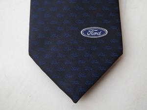 职业正装定制logo 4s店福特宝马领带