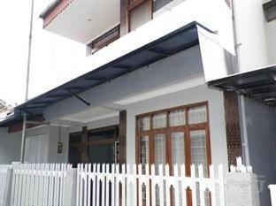 Revin Family Guest House Syariah