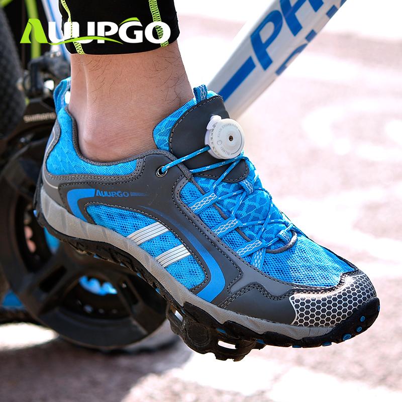 Верховая езда обувной горный велосипед верховая езда оборудование обувной одиночная машина обувной мужской и женщины рыцарь без замков не- запереть шоссе велосипед перерыв ветер обувной