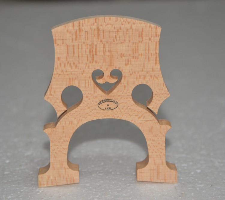 Хэйлунцзян большой скрипка цифры И большая скрипка гусли код к северо-востоку материал высокое качество большой скрипка код клен белый твист код