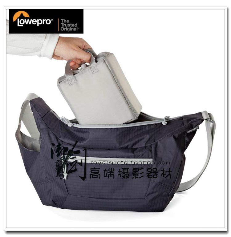 Музыка фотография сокровище Photo Sport Shoulder 12L/18L плечо сумка на открытом воздухе фотография пакет