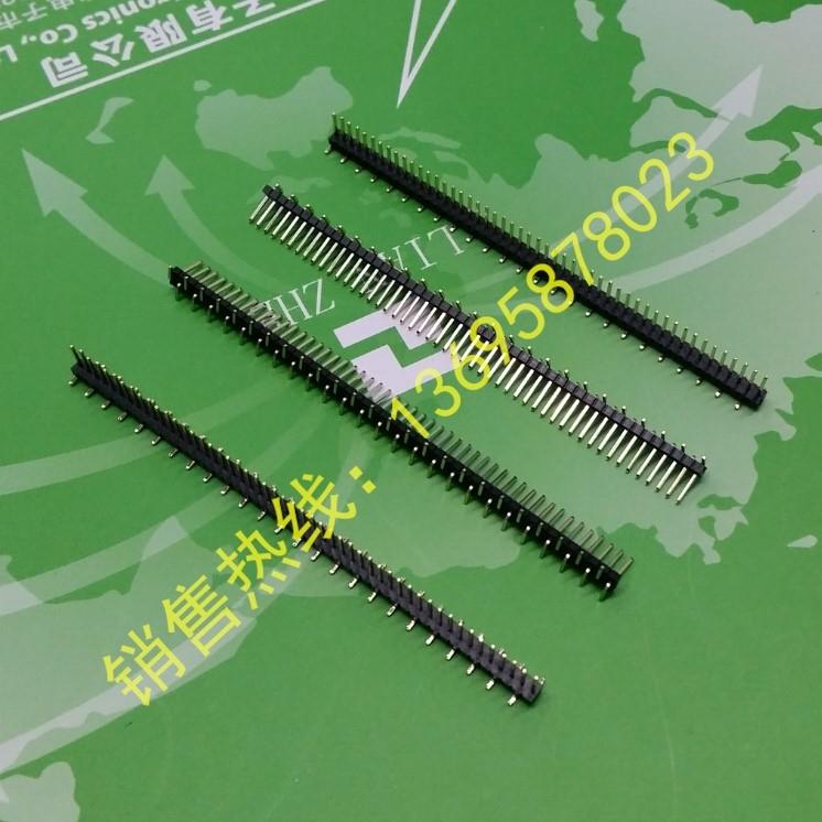 Другие товары на заказ Артикул 531479093706
