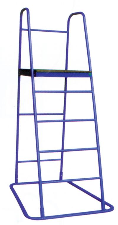 Высококачественный волейбол вырезать приговор стул мобильный стиль газ волейбол конкуренция вырезать приговор стул вырезать приговор тайвань запись тайвань конкуренция