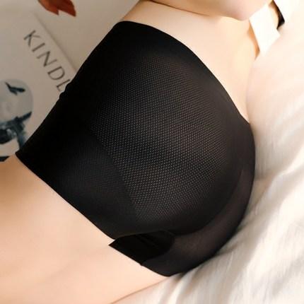 夏季超短防走光安全裤透气性感短裤
