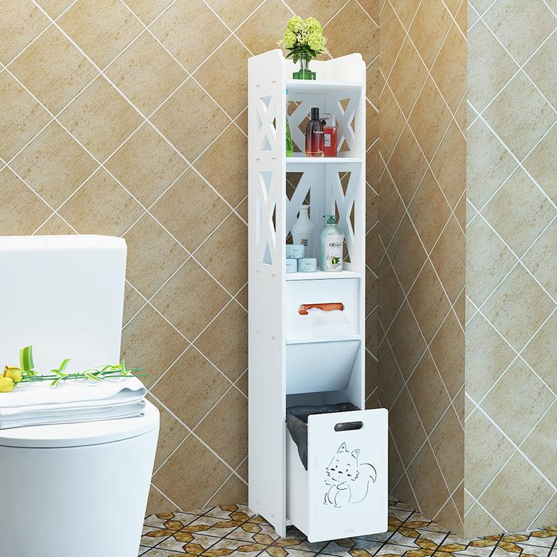 Ванная комната стеллажи этаж ванная комната хранение кабинет мойте руки между хранение кабинет ванная комната туалет туалет сервант