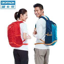 Рюкзак Decathlon 8331244