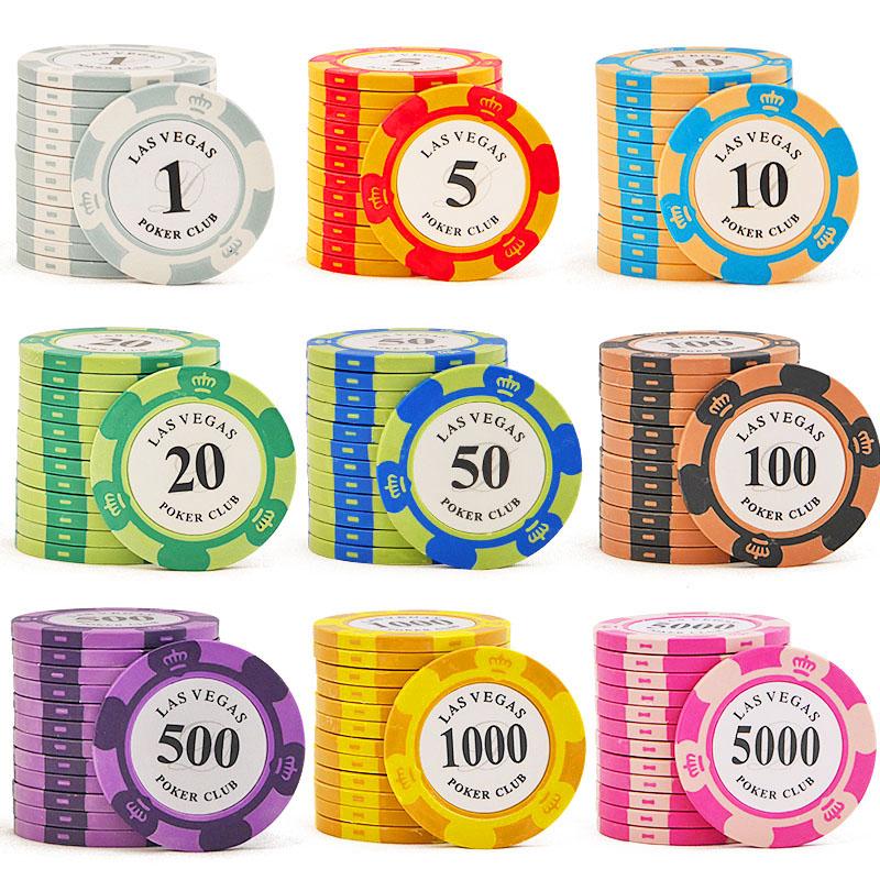 Главный козырь валюта сто музыка маджонг главный козырь лист 14 грамм VEGAS рус размер добавить это мораль государственный покер главный козырь