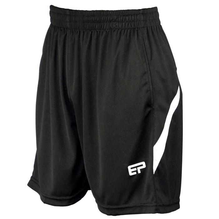 一品優 正品羽毛球服男女款 短褲跑步登山褲速幹下裝褲子