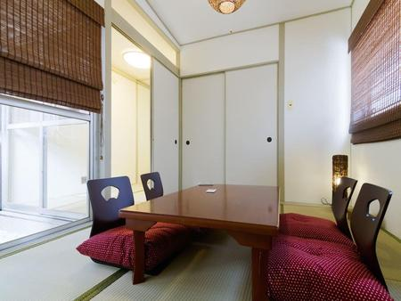 CW Japanese 2Bedroom Apartment near Namba and Dotonbori