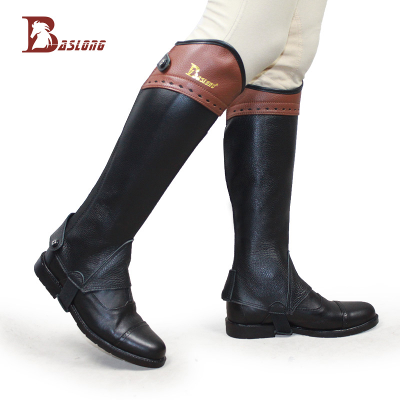 Article sports equestres BASLONG - Ref 1381360 Image 3