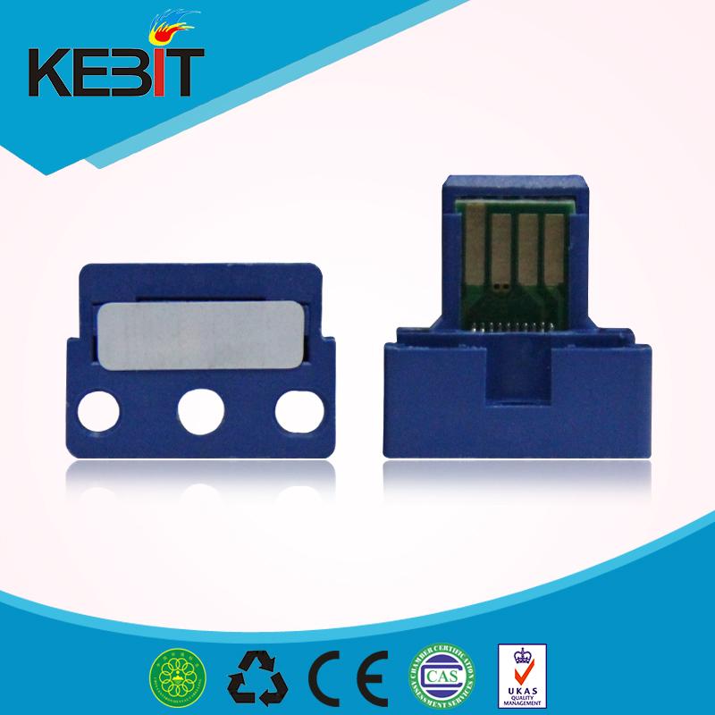 kebit兼容夏普MX-315芯片3158/2658N/3158N/m265/m266/m316芯片