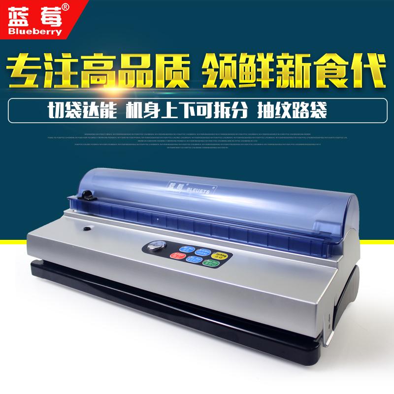Черника карты DZ320D сетевые модели зерна вакуум пакет машинально вакуум печать машинально метр кирпич вакуум машинально линии мешок привлечь вакуум