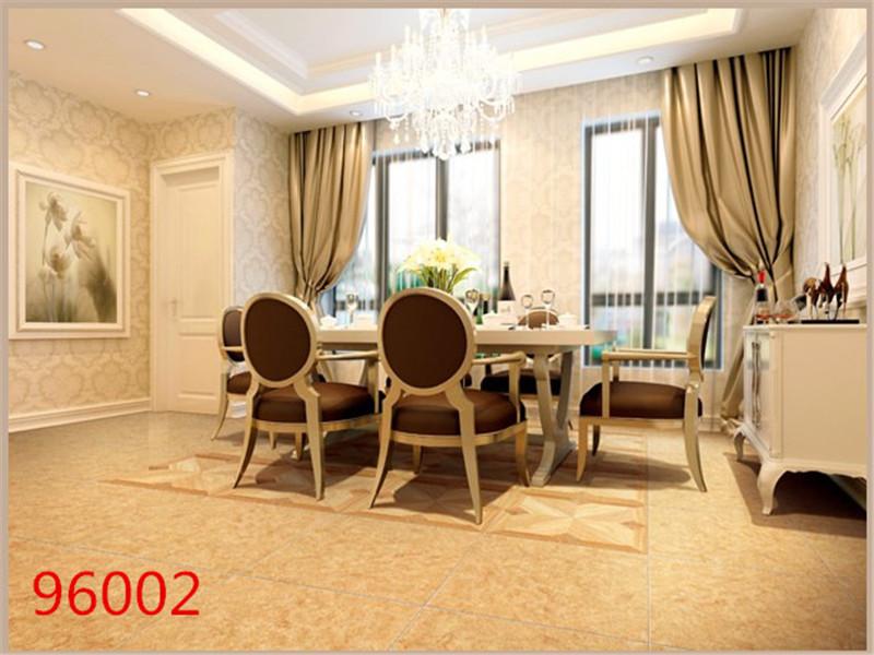 瓷砖仿古砖 复古砖 木纹 客厅砖 地砖厨房卧室砖 600x600满包物流