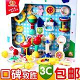 Tb1kixgffxxxxaubpxxxxxxxxxx_!!0-item_pic.jpg_160x160