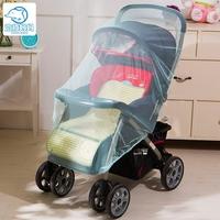 Дельфин мама ребенок тележки сетка от комаров общий ребенок сетка от комаров ребенок автомобиль сетка от комаров ребенок зонт автомобиль зерна счет полная страховка стиль