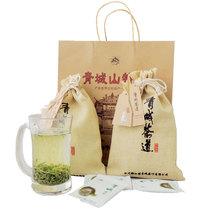 人清爽柔和四川省明前其它绿茶2周中国大陆2成都市