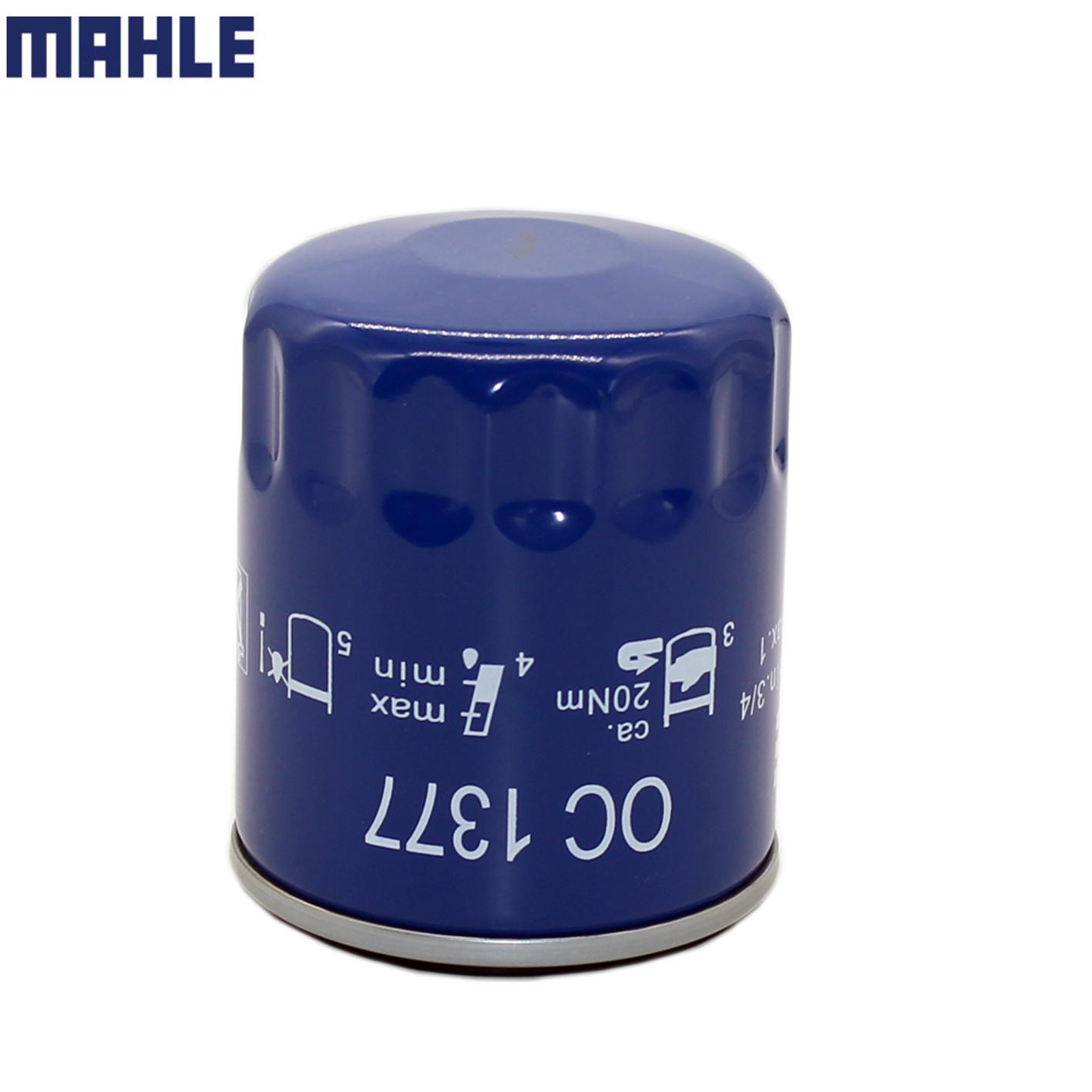 �R勒�C油�V芯格OC1377�m用于�e克雪佛�m菲�S �L安 �P迪拉克帝豪