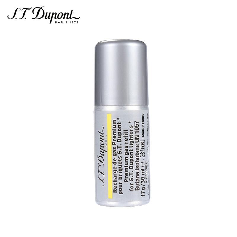 S.T.Dupont франция все пэн Ligne2 применимый хуан бутылка повторение может порыв газ принадлежностей B00432