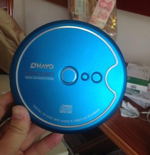 Портативный CD портативный слушать /CD машинально /VCD машинально /MP3 блюдо / пренатальное образование машинально не- комплекс читать машинально английский обучение блюдо