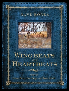 领【5元券】购买【预售】Wingbeats and Heartbeats: Essays on Game Birds, G