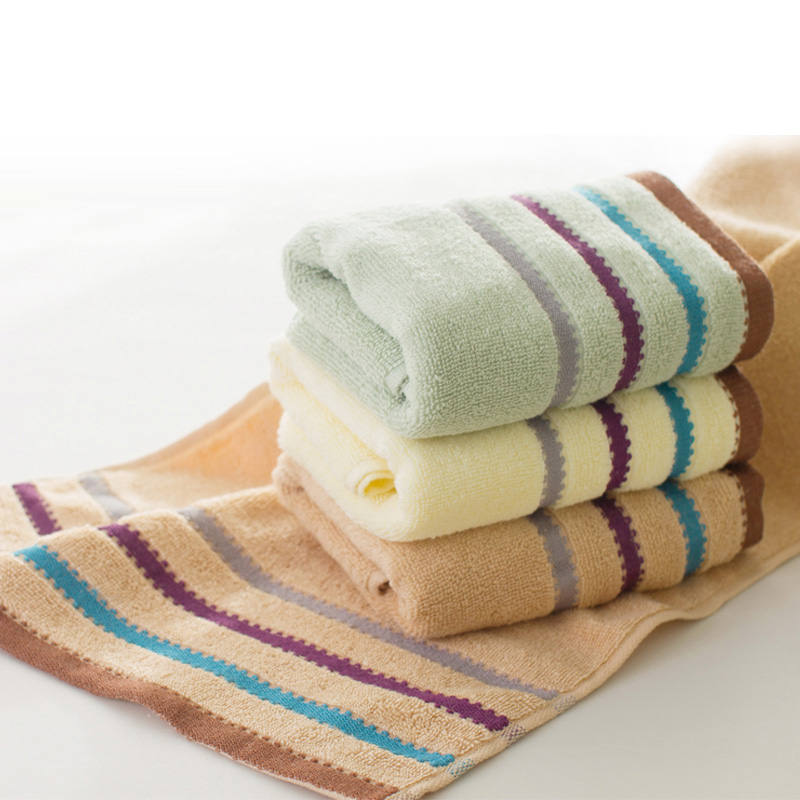 【 рысь супермаркеты 】 чистый нефрит матч сеть спин хлопок мыть полотенце для взрослых домой мягкий абсорбент тряпка для мытья посуды 1 статья