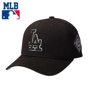 MLB美职棒LA棒...
