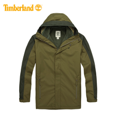 куртка a1gnt001 Timberland/16 A1GNT