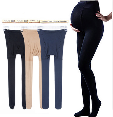 2015 pregnant women leggings trample feet pantyhose fashionable joker han edition pregnant women pregnant women adjust pants pantyhose