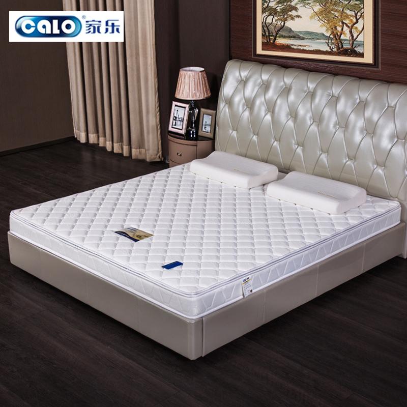 calo家乐 椰棕床垫怎么样,椰棕床垫什么牌子好