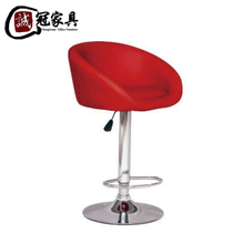 Computer Chair Home Office staff Chair Reception Conference Chair fashion ergonomic NET chair YH121101