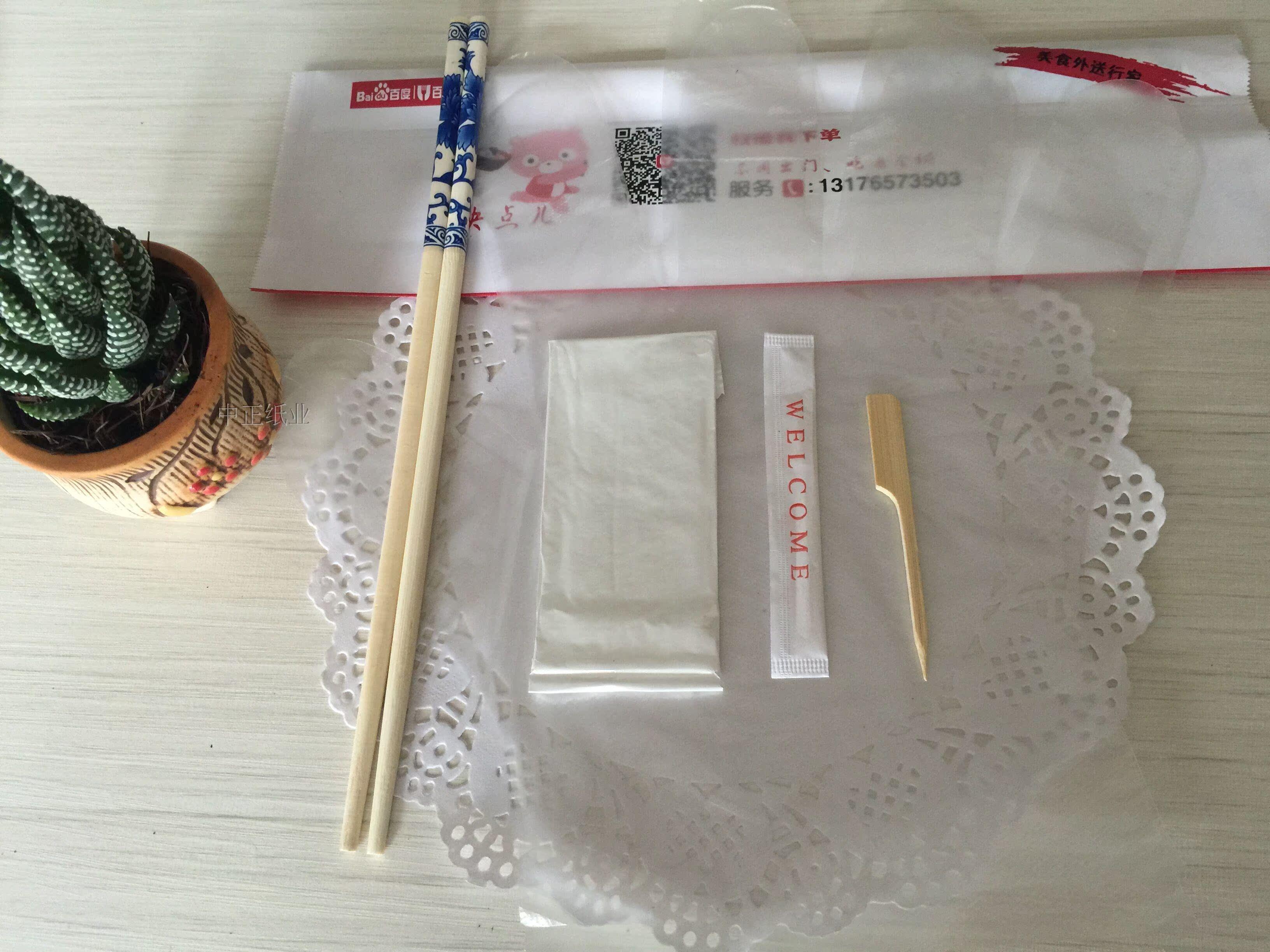 Имеет выполненный на заказ устранимый toothpick innertube палочка влажный PE тюрбана перчатки Ест спиральн bamboo товары бумаги выскальзования для того чтобы напечатать логос каждый вид сопрягать, котор нужно быть опционн