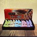 桂发祥十八街麻花 500克多味麻花礼盒 天津麻花 特产糕点
