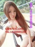 Tb1paz8gvxxxxx9xxxxxxxxxxxx_!!0-item_pic.jpg_160x160