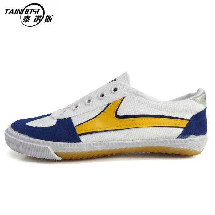 正品TNS泰諾斯乒乓球鞋男鞋女鞋兒童乒乓球鞋 鞋訓練鞋男女款