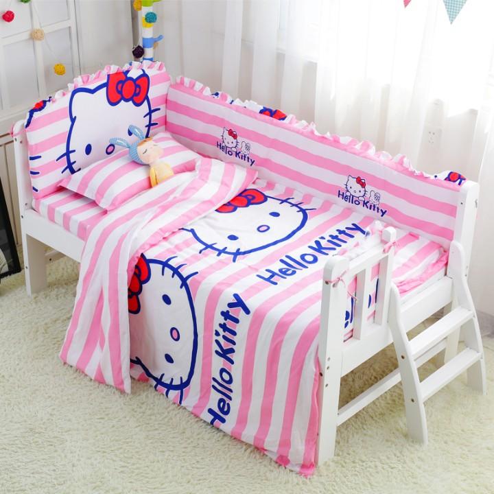 Мечтать сейф синь кровать вокруг детская кроватка кровать вокруг ребенок кровать для младенца окружать сращивание расширять кровать детская кроватка использование товары могут быть стандарт
