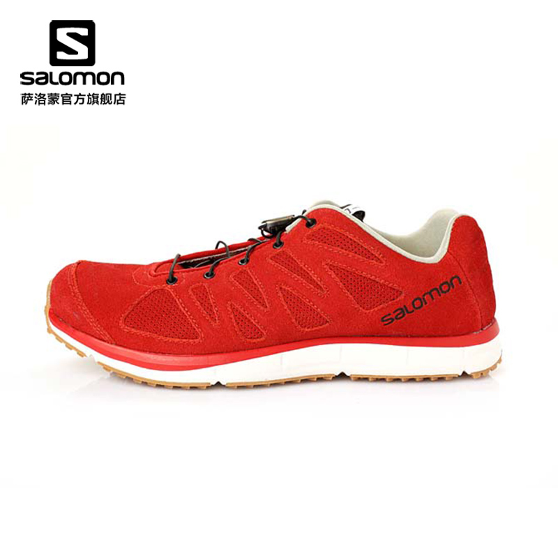 promo code 650e5 3db39 Salomon Salomon men's outdoor sports and leisure shoes KALALAU LTR M  stylish and comfortable