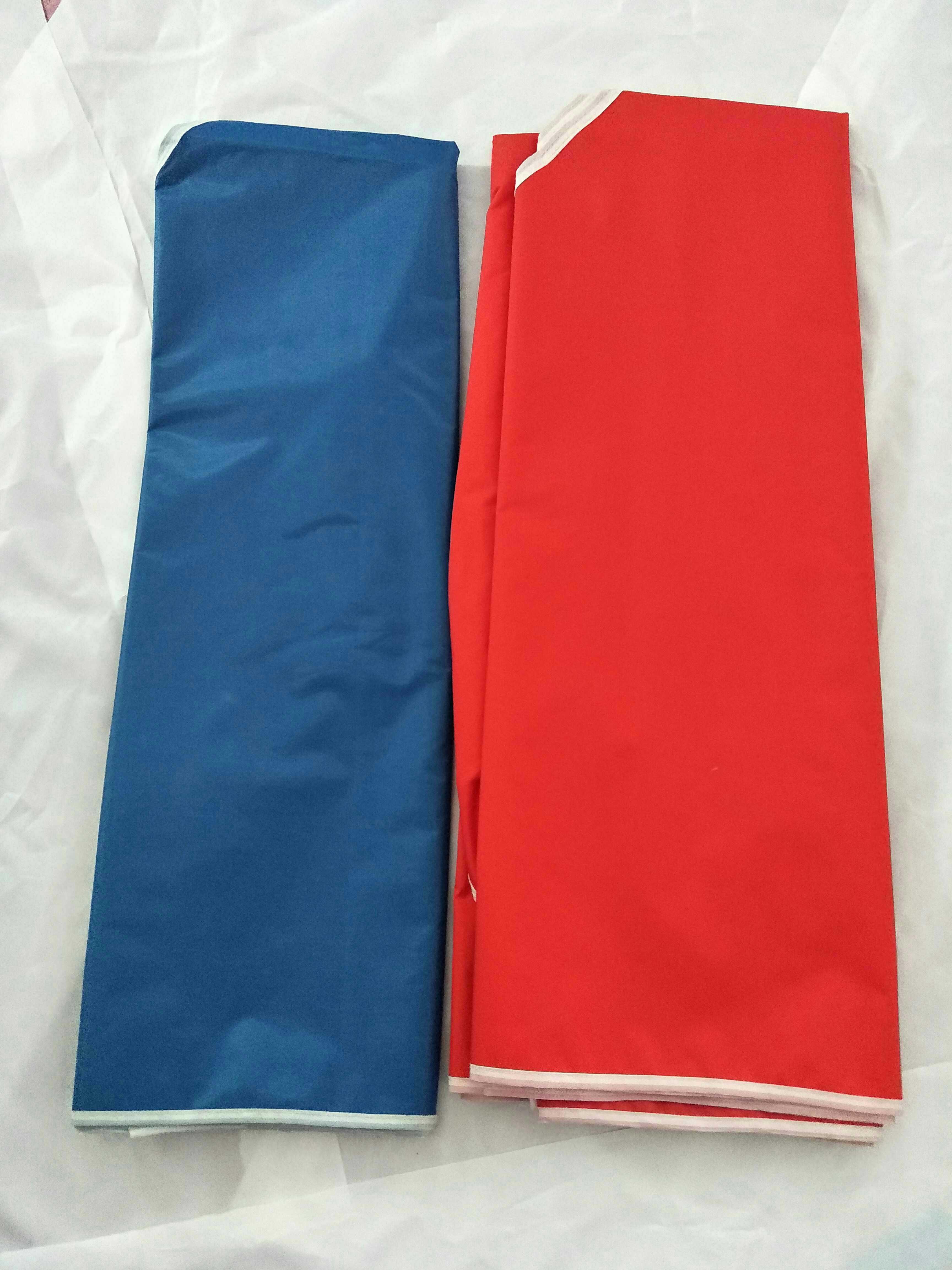 Продаётся напрямую с завода горячей ультра низкая цена 3x3 раз сложить палатка противо-дождевой ткань топ 50 юань тонкая модель ноги ткань зонтика бесплатная доставка