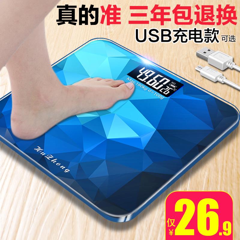 Шанхай многие перезаряжаемые электроника вес весы домой тело человека весы точность для взрослых худеть сказать весы вес считать мера вес устройство