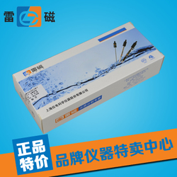 上海雷磁 T-818-B-6F型 温度传感器/电极/探头 BNC(Q6防水型)插头
