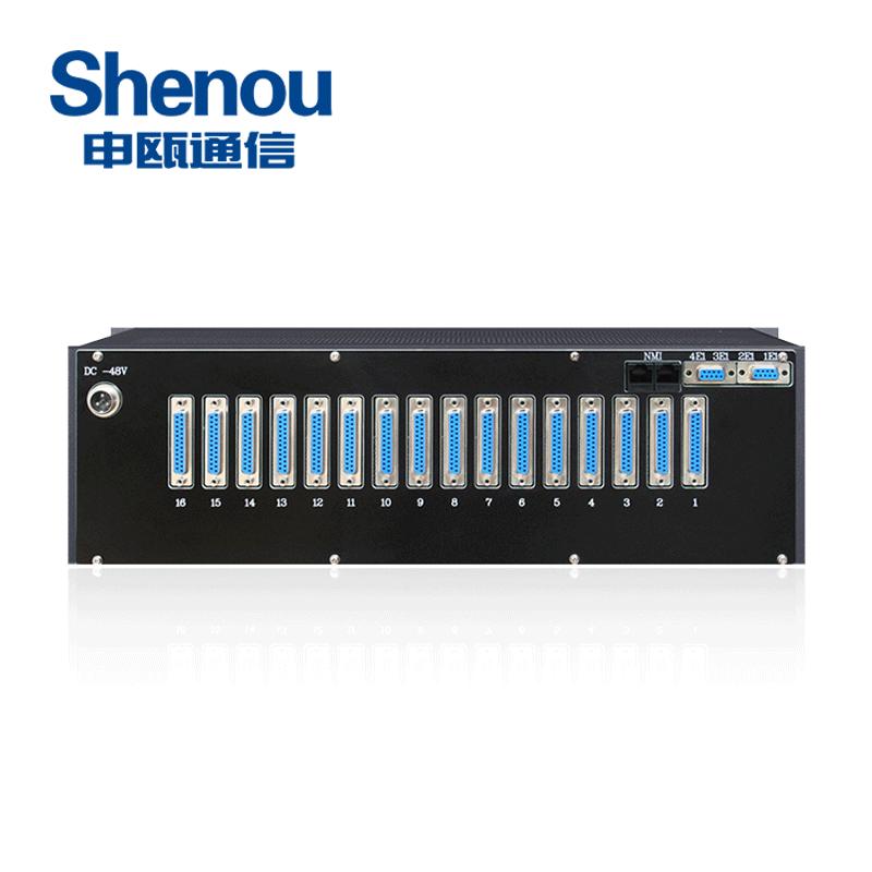 Год обезьяны Ou SOC5000-30A серия PCM комплекс комплекс использование оборудование 4 месяцы 2M+117 дорога звуковая частота